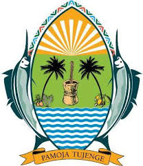 Jobs Alert: The County Government of Kilifi announces some job opportunities.