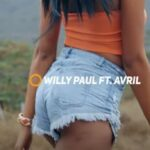 AUDIO | Willy Paul - COCO ft Avril | Mp3 Download - Sunsetkenya
