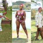 Deadly Intimacy! Meet Kiki wa Ng'endo the woman who infected Men with HIV (+PHOTOS) - Sunsetkenya